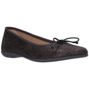 Schuhe Mädchen Ballerinas Batilas 111/182 Niña Gris gris