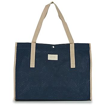 Taschen Damen Shopper / Einkaufstasche Banana Moon ZENON WODONGA Marine