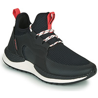 Schuhe Damen Multisportschuhe Columbia SH/FT AURORA PRIME Schwarz