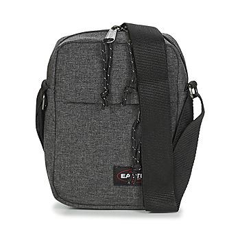 Taschen Geldtasche / Handtasche Eastpak THE ONE Grau
