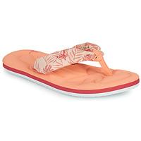 Schuhe Mädchen Zehensandalen Reef KIDS POOL FLOAT Rose