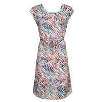 Kleidung Damen Kurze Kleider One Step RHODA Multicolor