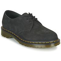 Schuhe Derby-Schuhe Dr Martens 1461 Schwarz