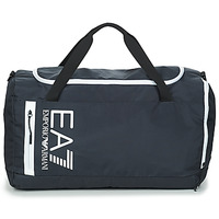 Taschen Sporttaschen Emporio Armani EA7 TRAIN CORE U GYM BAG B Marine