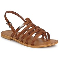 Schuhe Damen Sandalen / Sandaletten Les Tropéziennes par M Belarbi HERISSON