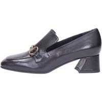 Schuhe Damen Pumps Jeannot 85154 Multicolore