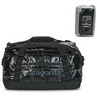 Taschen Reisetasche Patagonia Black Hole Duffel 40L Schwarz