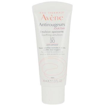 Beauty Damen pflegende Körperlotion Avene Anti Rougeurs Soothing Emulsion  40 ml