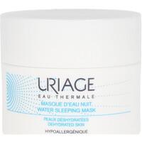 Beauty Damen Serum, Masken & Kuren Uriage Eau Thermale Water Sleeping Mask
