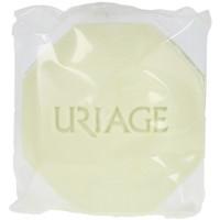 Beauty Damen Gesichtsreiniger  Uriage Hyséac Dermatological Bar 100 Gr