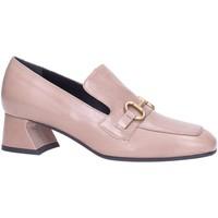 Schuhe Damen Slipper Jeannot 85154 Multicolore