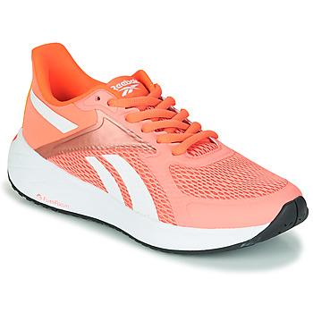 Schuhe Damen Laufschuhe Reebok Sport ENERGEN RUN Korallenrot