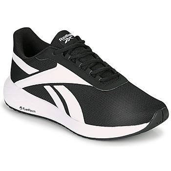 Schuhe Herren Laufschuhe Reebok Sport ENERGEN PLUS Schwarz / Weiss