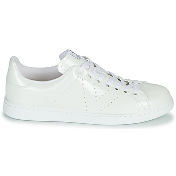 Victoria Tribu Weiss - Kostenloser Versand |  - Schuhe Sneaker Low Damen 6000
