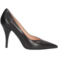 Schuhe Damen Pumps Alchimia 20573 Pumps Frau SCHWARZ SCHWARZ