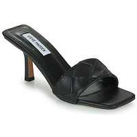 Schuhe Damen Sandalen / Sandaletten Steve Madden FRENZY Schwarz