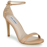 Schuhe Damen Pumps Steve Madden STECY Beige