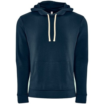 Kleidung Sweatshirts Next Level NX9303 Navy