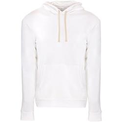 Kleidung Sweatshirts Next Level NX9303 Weiß
