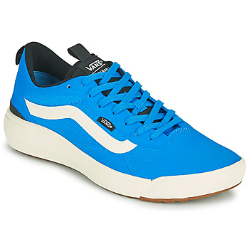 Schuhe Herren Sneaker Low Vans ULTRARANGE EXO Blau
