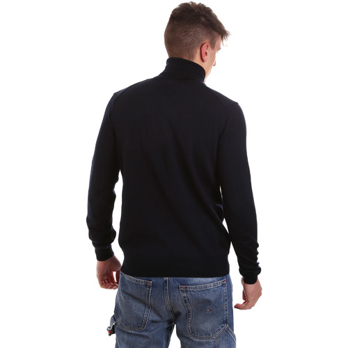 Navigare NV11006 33 Blau - Kleidung Pullover Herren 4690 b1xmf