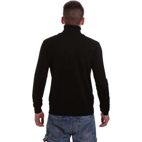 Navigare NV11006 33 Schwarz - Kleidung Pullover Herren 4690 iKb2s