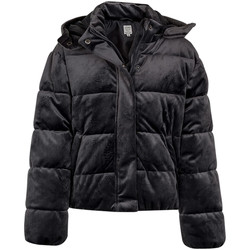 Kleidung Kinder Jacken Losan 024-2792AL Grau