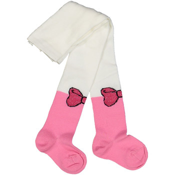 Accessoires Socken & Strümpfe Melby 20S2551 Rosa