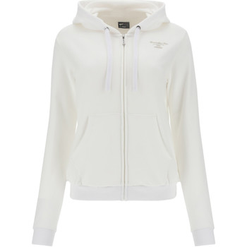 Kleidung Damen Jacken Freddy F0WBRS1 Weiß
