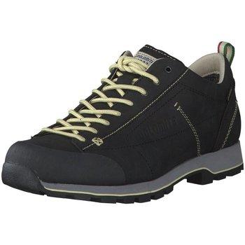 Schuhe Damen Fitness / Training Scott Sportschuhe 247959-BLACK schwarz