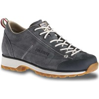Schuhe Damen Fitness / Training Scott Sportschuhe DOL Shoe W's 54 Low 247979-1076-cinquantaquattro-l grau
