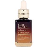 Beauty Damen Anti-Aging & Anti-Falten Produkte Estee Lauder Advanced Night Repair Synchronized Multi-recovery Complex 30