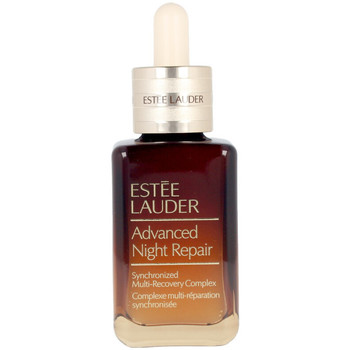 Beauty Damen Anti-Aging & Anti-Falten Produkte Estee Lauder Advanced Night Repair Synchronized Multi-recovery Complex 50 50