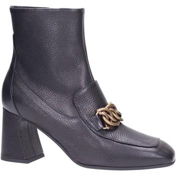 Schuhe Damen Low Boots Jeannot 84140 Multicolore