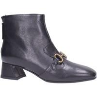 Schuhe Damen Low Boots Jeannot 85153 Multicolore