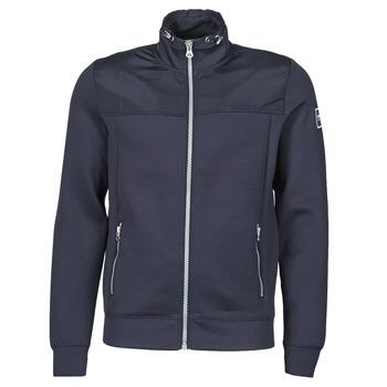 Kleidung Herren Sweatshirts Kaporal KAEL Marine
