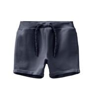 Kleidung Jungen Shorts / Bermudas Name it NMMVASSE Marine