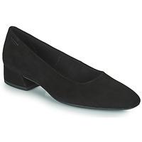 Schuhe Damen Pumps Vagabond Shoemakers JOYCE Schwarz
