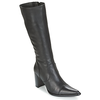 Stiefel BT London IDEAL Schwarz 350x350