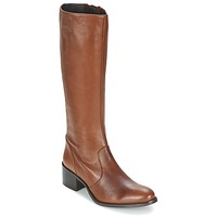 Klassische Stiefel Betty London IROIN
