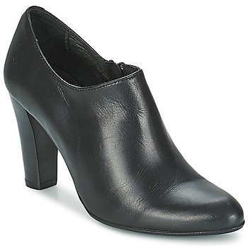 Ankle Boots BT London IVELVET