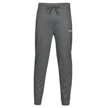 Kleidung Herren Jogginghosen HUGO DIBEX Grau