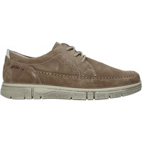 Schuhe Herren Sneaker Low Enval 5230811 Beige