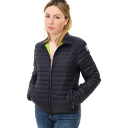 Kleidung Damen Jacken Invicta 4431683/D Blau