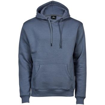 Kleidung Herren Sweatshirts Tee Jays T5430 Grau