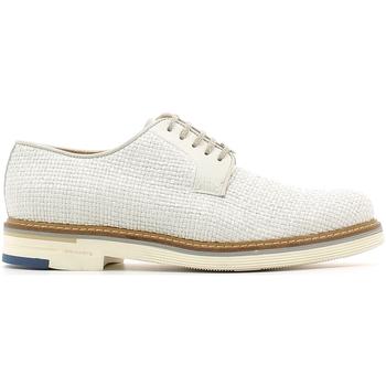 Schuhe Herren Derby-Schuhe Brimarts 317364 Grau