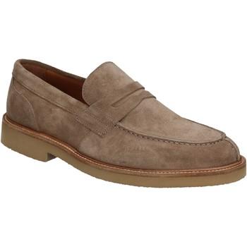 Schuhe Herren Slipper Maritan G 160772 Andere
