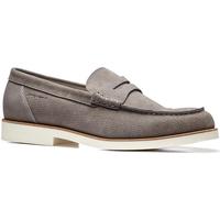 Schuhe Herren Slipper Stonefly 110777 Andere