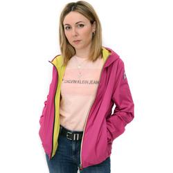 Kleidung Damen Windjacken Invicta 4431659/D Rosa
