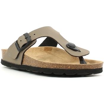 Schuhe Kinder Zehensandalen Grunland CB0927 Andere